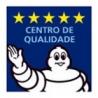 Centro de Qualidade Michelin
